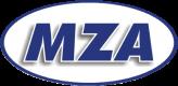 MotoShop robogóüzlet - gyártók logói